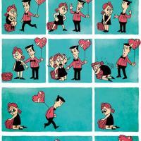 Η αγάπη